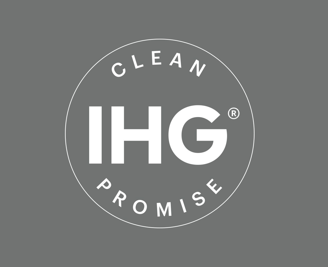 The IHG Clean Promise